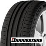 Bridgestone nyári gumi Ledo Gumi Veszprém