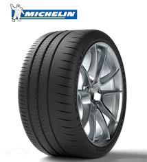 Michelin nyári gumi Ledo Gumi Veszprém