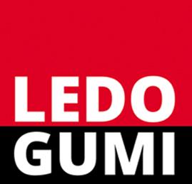 Ledó Gumiszerviz